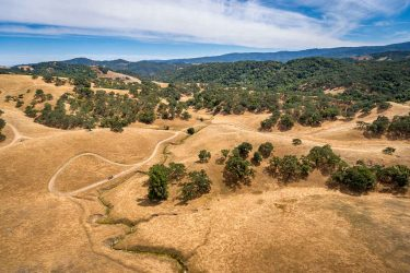 California Ranches for Sale - Hall and Hall