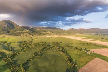 Amazing Details On Bozeman Ranches For Sale