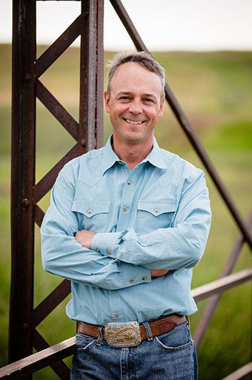 Jim Fryer